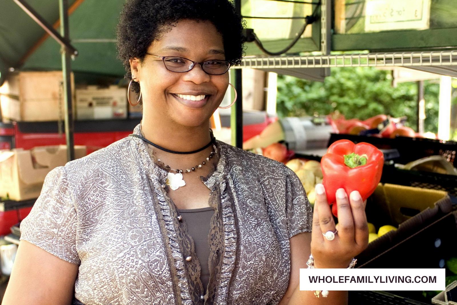 WFL Blog Post Slideshop 12 ways to make healthy eating a habit