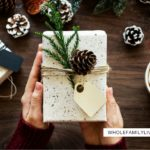 Healthy Holiday Gift Guide: Ideas for a Healthy Kitchen