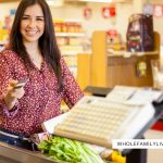 Avoid These Common (and Costly) Mistakes at the Grocery Store