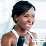Create an Exercise Routine to Lower Stress – January