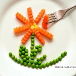 Creative Ways to Cook Veggies that Your Kids Will Actually Eat