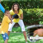 Routines to Simplify Family Life