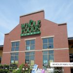 Smart and Easy Ways to Save at Whole Foods Market