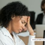 How to Reduce Anxiety at Work According to Research