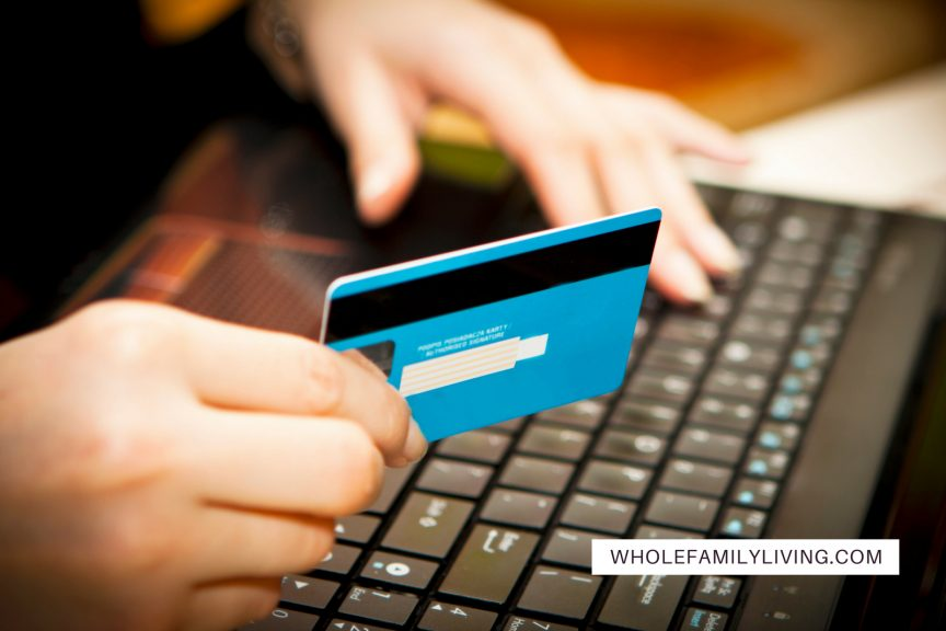 How to Protect Your Family From Identity Theft