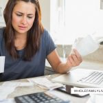 Simple Ways to Reduce Stress Over Money