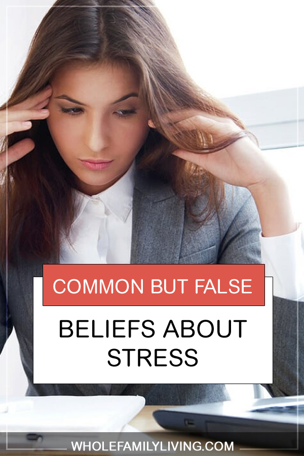 Are you stressed? The majority of people who seek health services report having some form of stress going on. Whether stress is from relationships, health issues, work, or other sources - everyone has stress. Unfortunately, there are a lot of false beliefs about stress too. #stress #worklifebalance #stressmanagement #stressrelief #busymoms #mentalhealth #LCSW #socialworker