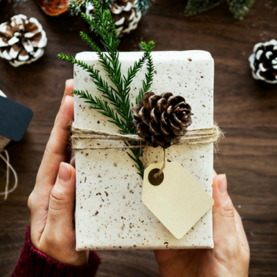 Healthy Holiday Gift Guide: Ideas for a Healthier Kitchen