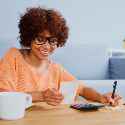 5 Ways to Stick to Your Budget Without Feeling Deprived