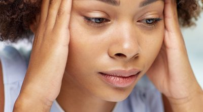 The Effects of Stress May Be More Than You Think - Whole Family Living